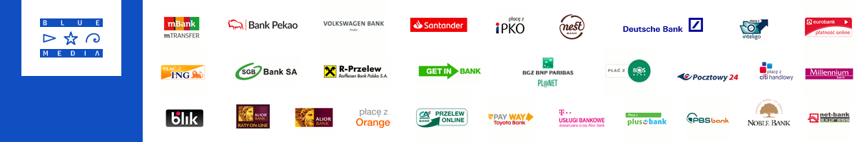 sky-pay_baner2(1).png