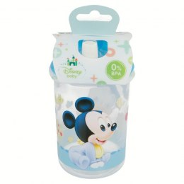 Mickey Mouse - Kubek treningowy 360 ml
