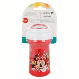 Minnie Mouse - Kubek niekapek 310 ml