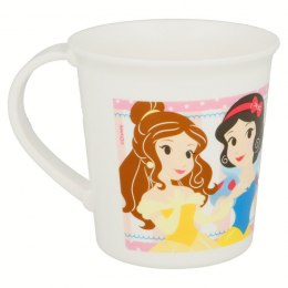 Princess - Kubek do mikrofali 250 ml