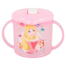 Princess - Kubek treningowy 230 ml