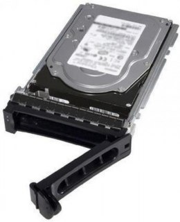 "Dell HDD 2.5"" / 200GB / 6Gbps / SATA / 2.5in / 512n / Hot-plug, HYB CARR"