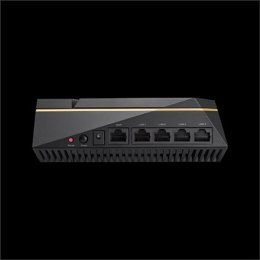 ASUS RT-AX92U 2PK AX6100 WiFi System router