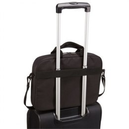 "Case Logic ADVA-114 Laptop Bag 14"" Black"