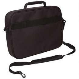 "Case Logic ADVB-116 Laptop Bag 15.6"" Black"