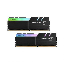 G.Skill Trident Z 16 GB, DDR4, 3200 MHz, PC/server, Registered No, ECC No