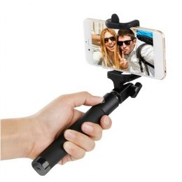 Acme MH10 Bluetooth selfie stick monopod