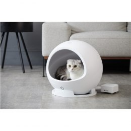 PETKIT Smart Pet House COZY New White