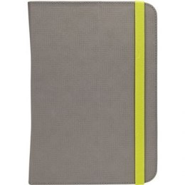 "Case Logic Surefit Classic 10 "", Grey, Folio, fits most 9-10"" tablets (18,3 x 1,0 x 26,7 cm), Polyester"
