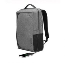 "Lenovo Urban B530 GX40X54261 Fits up to size 15.6 "", Grey, Backpack"