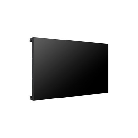"LG 55VL5F-A 55"" 1920x1080/500cd/m2/8ms/ HDMI DP DVI-D USB"