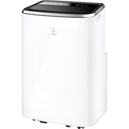 Electrolux Air Conditioner EXP26U338CW Mobile conditioner, Heat function, White