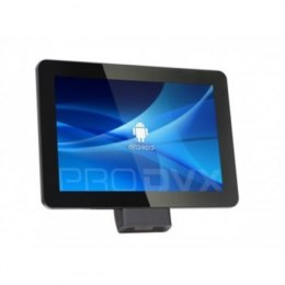 ProDVX 1D + 2D Barcode module for DS Series ProDVX
