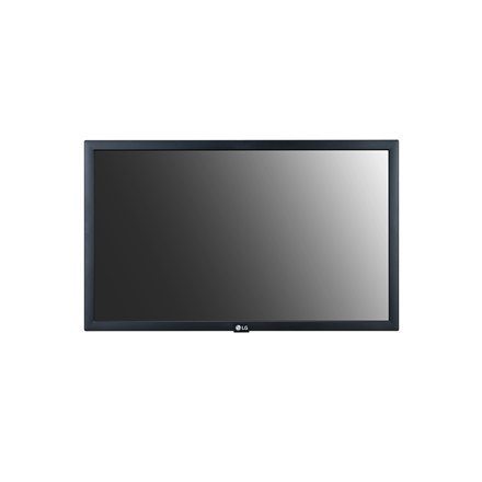 "LG 22SM3G-B 21.5"" 1920x1080/250cd/m2/14ms/ HDMI USB"