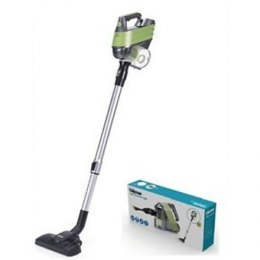 Tristar Vacuum Cleaner SZ-1918 Warranty 24 month(s), Handstick 2in1, Green/ grey, 400 W, 0.9 L, A, A, F, F, 80 dB,