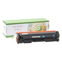 Static Control Printer Cartridge Hewlett-Packard CF411A Blue
