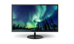 "Philips 327E8QJAB 31.5 "", IPS, FHD, 16:9, 4 ms, 250 cd/m², Black"