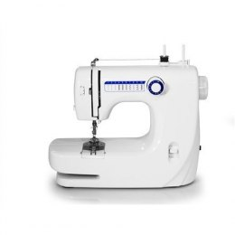 Sewing machine Tristar SM-6000 White