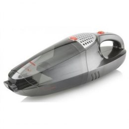 Tristar Home and car dustbuster KR-3178 Warranty 24 month(s), Handheld, Grey, 0,55 L, 68 dB, Cordless, 15 min, 12 V