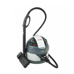 Polti Vaporetto Eco Pro 3.0 2000 W, Steam Cleaner, Grey
