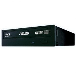 Asus BC-12D2HT Internal, Interface SATA, Blu-Ray, CD read speed 48 x, CD write speed 48 x, Black, Desktop