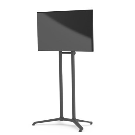 SMS Icon Tipster Floorstand